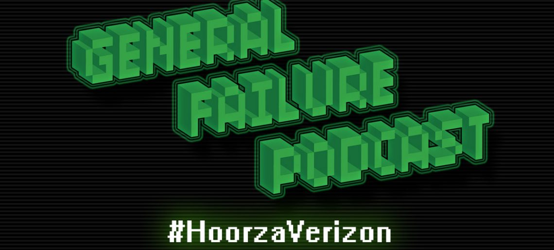 #HoorzaVerizon