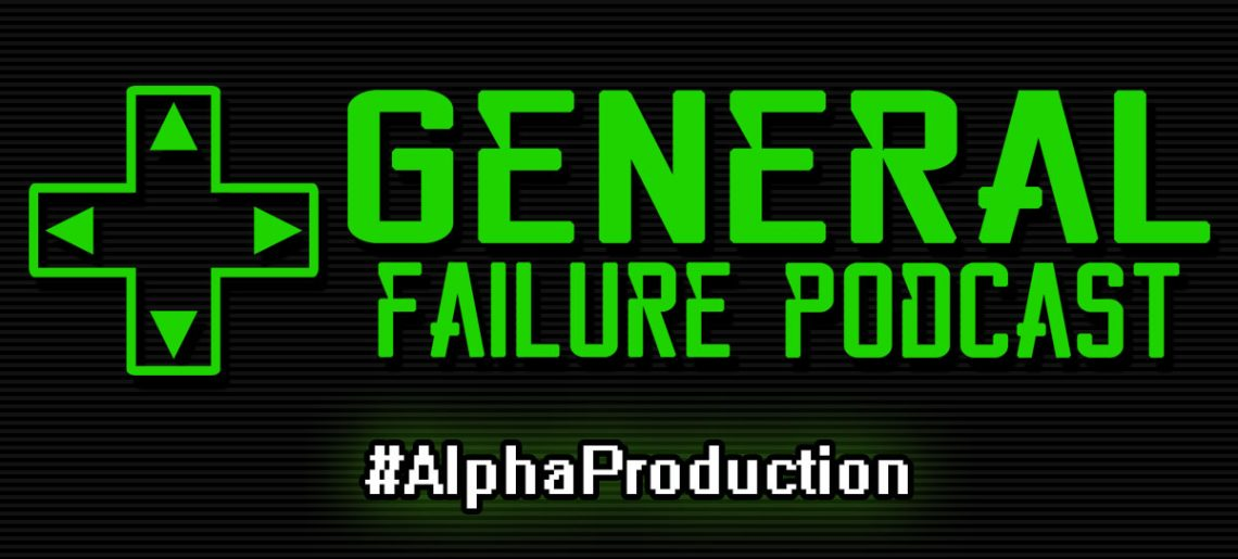 #AlphaProduction