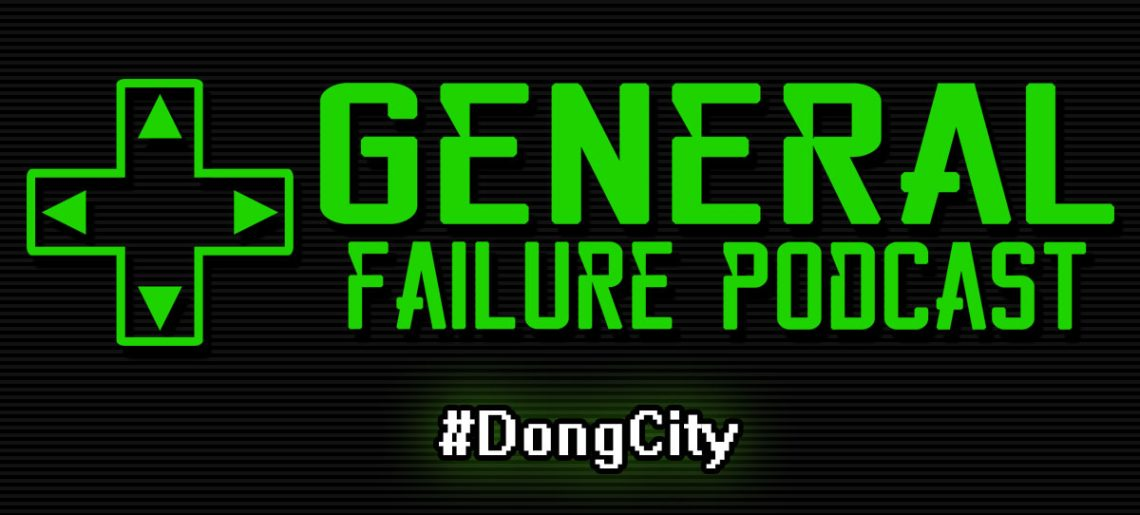 #DongCity