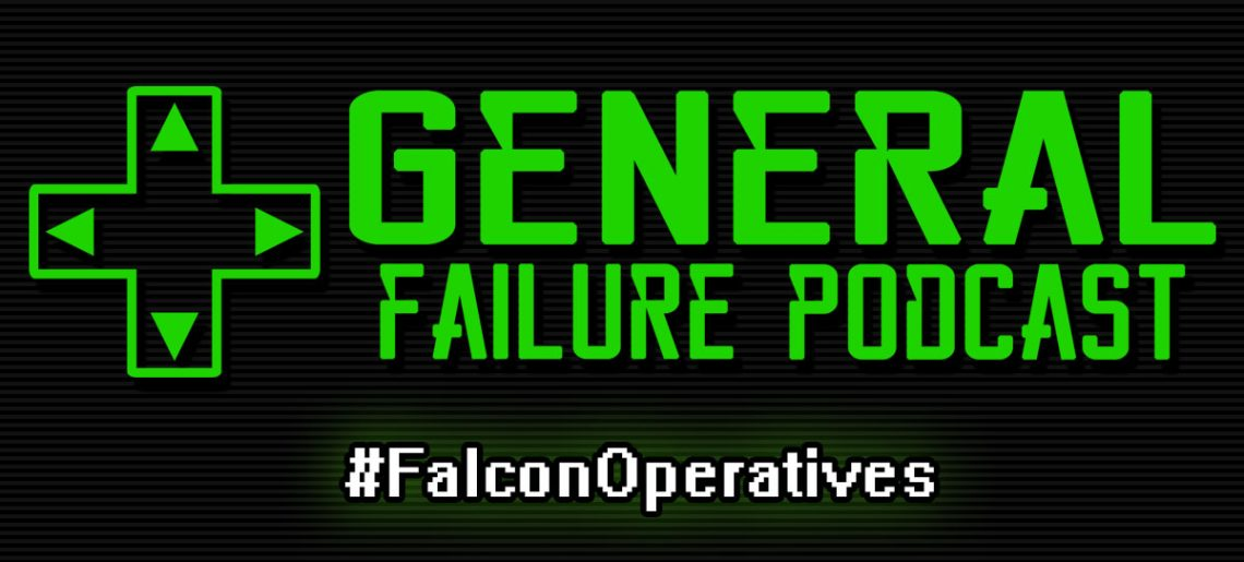 #FalconOperatives